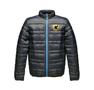 Regatta Insulated jacket
