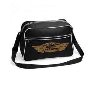 Eagles Retro Bag