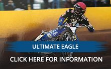 Eastbourne-Eagles-Speedway-Ultimate-Eagle-David-Norris