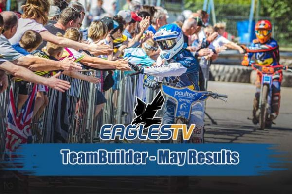Eastbourne-Eagles_-May-Teambuilder-Results