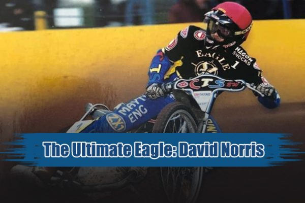 Eastbourne-Eagles_David-Norris_The-Ultimate-Eagle