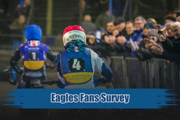 Eastbourne-HG-Aerospace-Eagles-Fans-survey