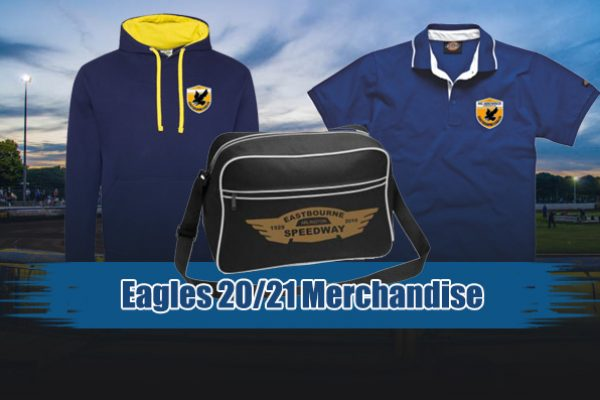 Eastbourne-HG-Aerospace-Eagles-Merchandise-2020_2021