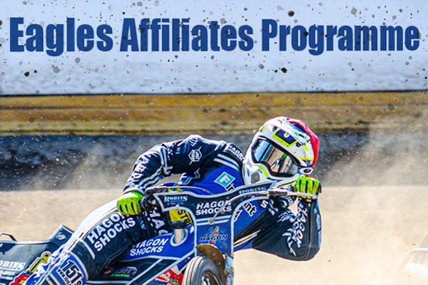 Eastbourne-Speedway_Affiliate-Partner-Programme