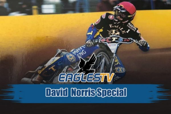 Saturday-Night-Speedway_David-Norris-Special
