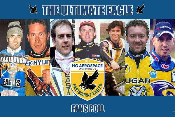 The-Ultimate-Eastbourne-Eagles-Team_fans-Poll