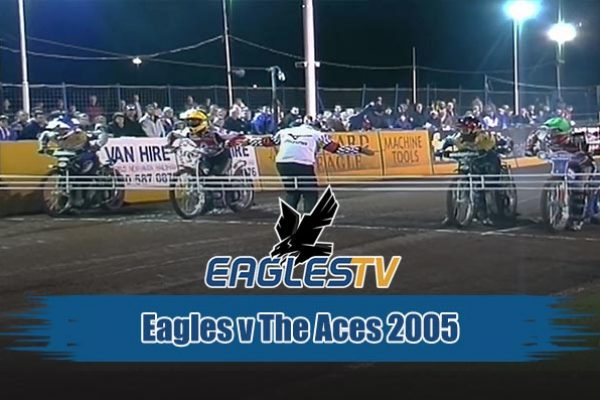 Eagles-v-The-Aces_Eagles-TV-KO-CUP-Final-1st-leg-2005