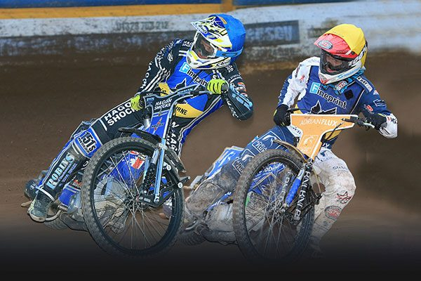 Eastbourne-Eagles---Home-or-away