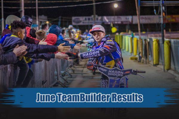 Eastbourne-Eagles-June-teamBuilder-Results