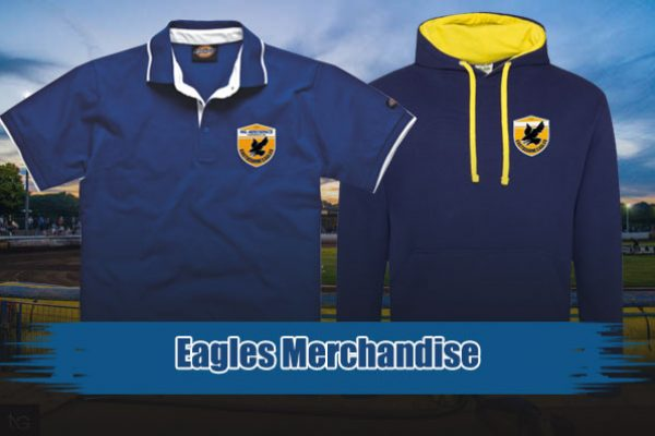Eastbourne-Eagles--Merchandise-Polo-Shirt-and-Varsity-Hoodie