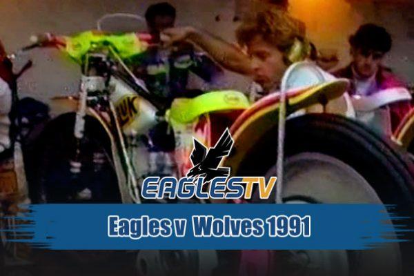 Eastbourne-Dons--v--Wolverhampton-Wolves-1991-Eagles-TV