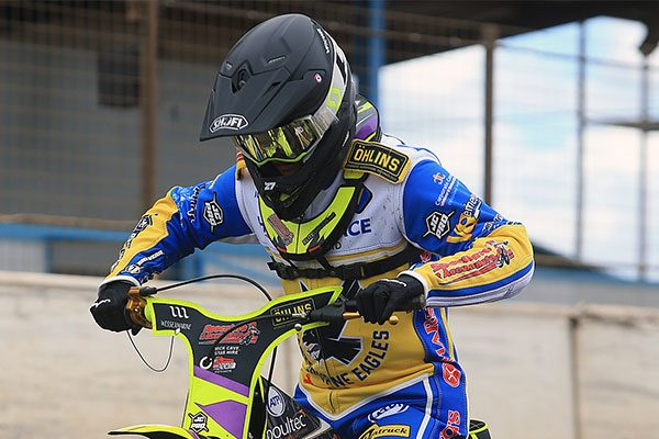 Eastbourne-Eagles-Speedway-Tom-Brennan