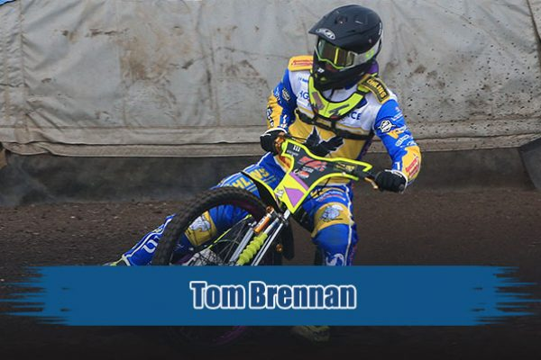 Eastbourne-HG-Aerospace-Eagles-Speedway_Tom-Brennan