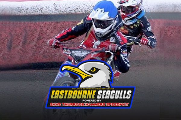 Eastbourne-Seagulls-Powered-by-Save-Thurrock-Hammers-Speedway-Ltd_James-Laker