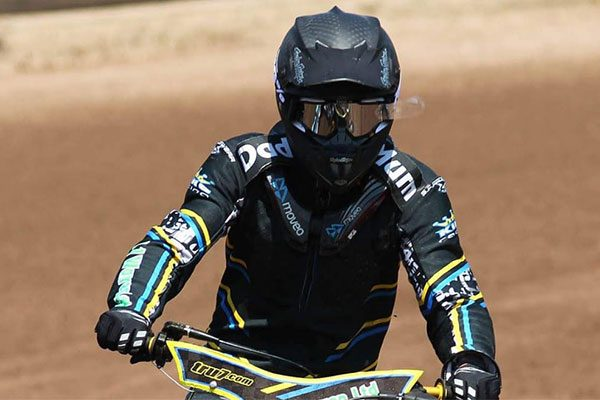 Josh-Warren_Eastbourne-Seagulls-Powered-by-Save-Thurrock-Hammers-Speedway-Ltd-