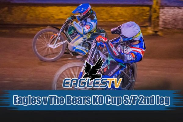 Saturday-Night-Speedway-Eagles-v--Redcar-Bears-KO-Cup-SemiFinal-2nd-leg