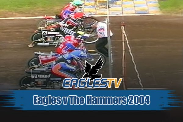 Saturday-Night-Speedway-Eagles-v-The-Hammers