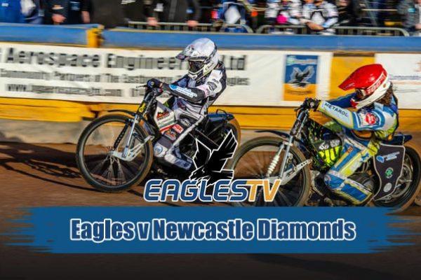Eagles-v-Newcastle-Diamonds-Eaglestv