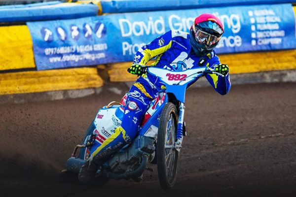 Eastbourne-Eagles-Jake Knight