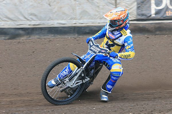 Jason-Edwards_-Eastbourne-HG-Aerospace-Eagles-Speedway
