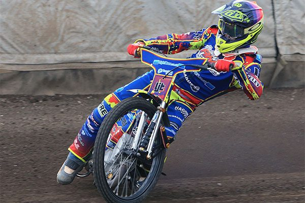 Nathan-Ablitt_-Eastbourne-HG-Aerospace-Eagles-Speedway