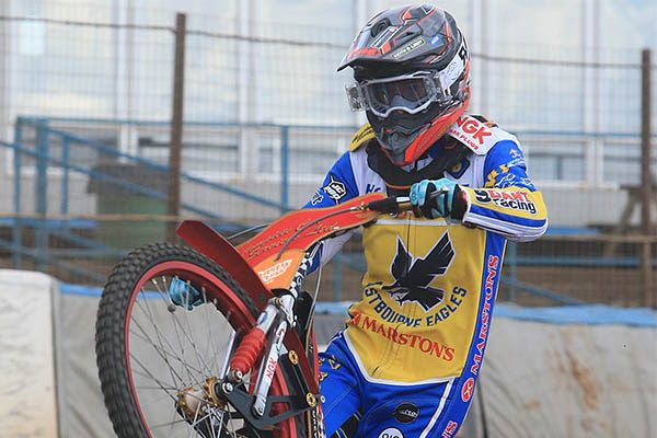 Drew Kemp-Eastbourne-Eagles