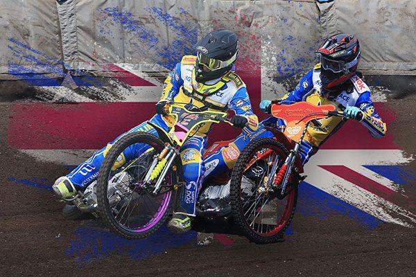 Drew-Kemp_Tom-Brennan_Eastbourne-Eagles-Speedway
