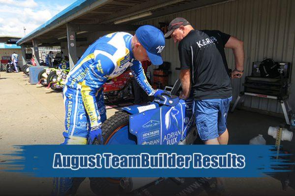 Eastbourne-Speedway-August-TeamBuilder-Results