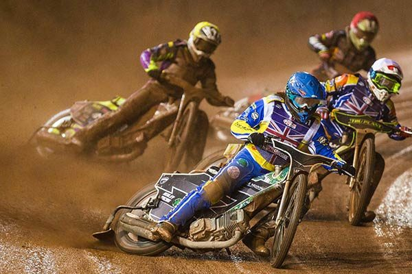 Richard-Lawson-Eastbourne-Eagles--British-Final