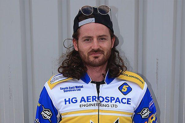 Richard-Lawson-Eastbourne-HG-Aerospace-Eagles-Speedway-team