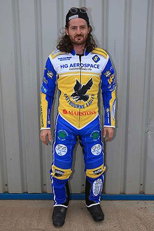 Eastbourne-HG-Aerospace-Eagles-Racesuit-2021