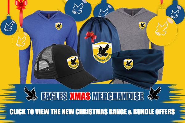 Eastbourne-Eagles-Christmas-Merchandise.jpg
