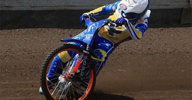 Lewi-Kerr_Eastbourne-HG-Aerospace-Eagles-Speedway