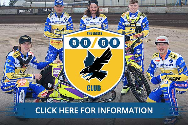 The-Eastbourne-HG-Aerospace-Eagles-50-50-Club