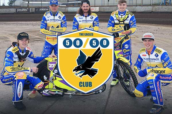 The-Eastbourne-HG-Aerospace-Eagles-Speedway-launch-50-50-club