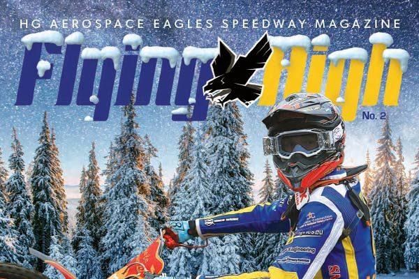 Flying-High-Christmas-Edition-2