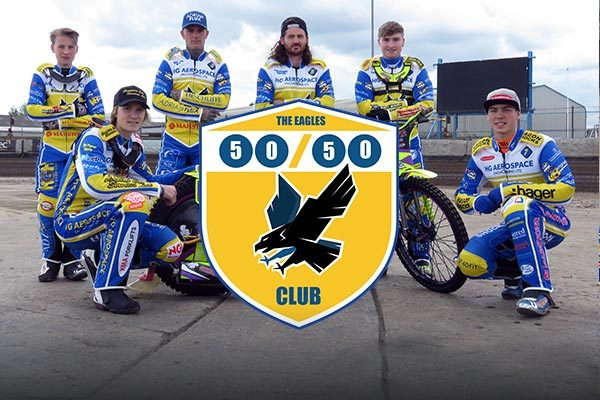 The-Eastbourne-HG-Aerospace-Eagles-Speedway-50-50-club_January-draw