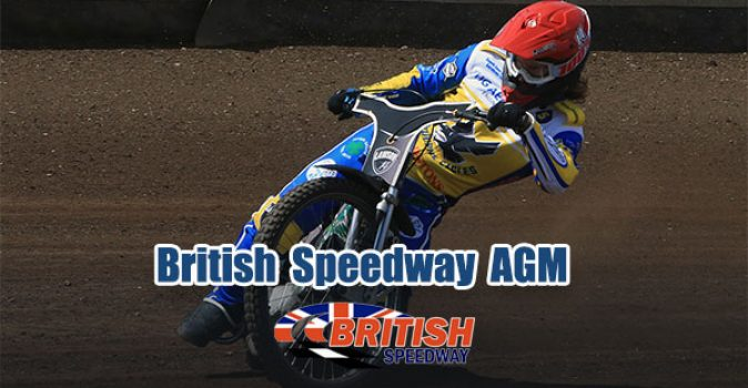 British-Speedway-AGM_Eastbourne-Eagles-Speedway