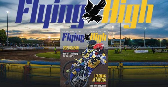 Flying-High-Edition-3_Eastbourne-Speedway