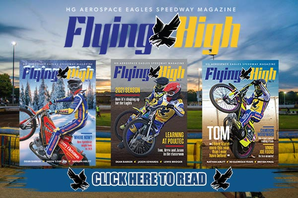 Flying-High-Edition-3_eagles-speedway