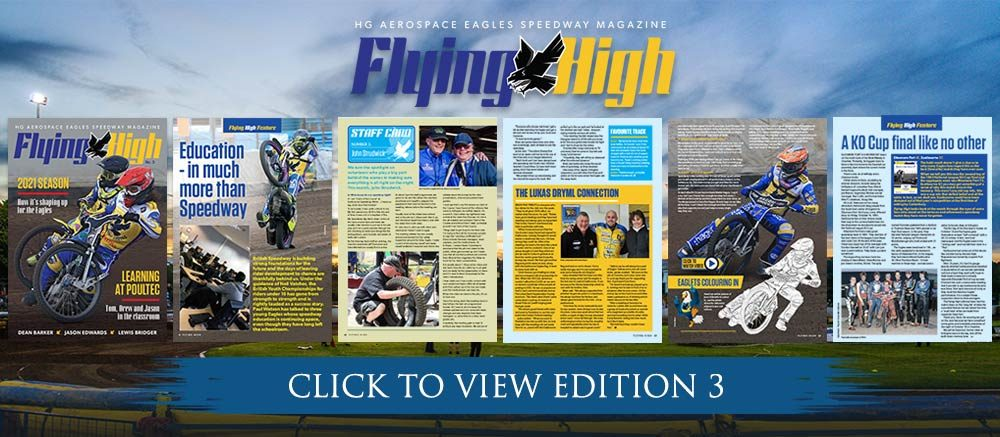 Flying-High-Magazine_Edition-3_Eastbourne-HG-Aerospace-Eagles-Speedway