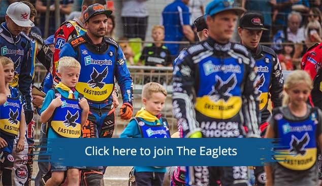 Join-Eagles-Speedway-Eaglets