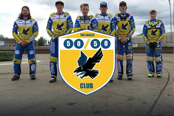 The-Eastbourne-HG-Aerospace-Eagles-Speedway-50-50-club-January-results