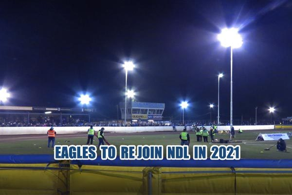 Eastbourne-HG-Aerospace-Eagles-to-join-NDL