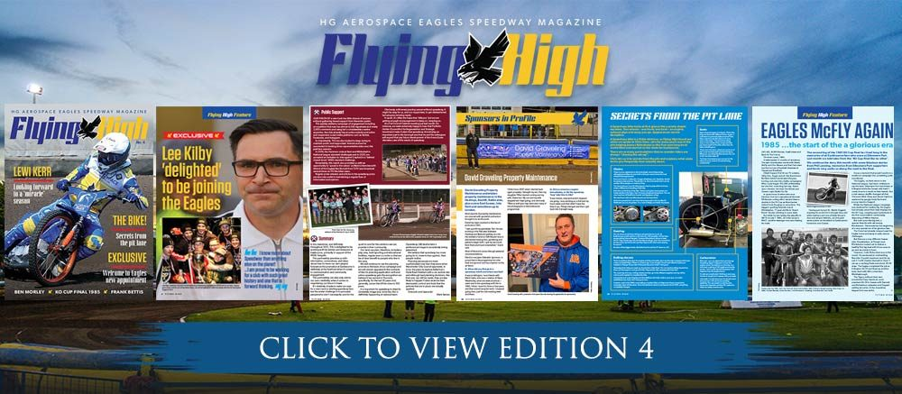 Flying-High-Magazine_Edition-4_Eastbourne-HG-Aerospace-Eagles-Speedway