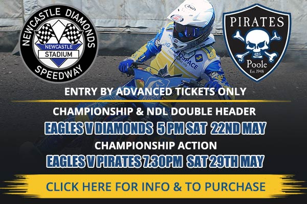 Eagles-V-Diamonds-V-Poole