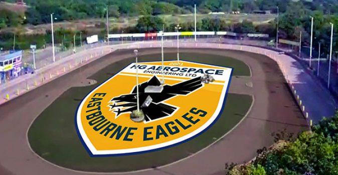 Eastbourne-Eagles-centre green branding-opportunity