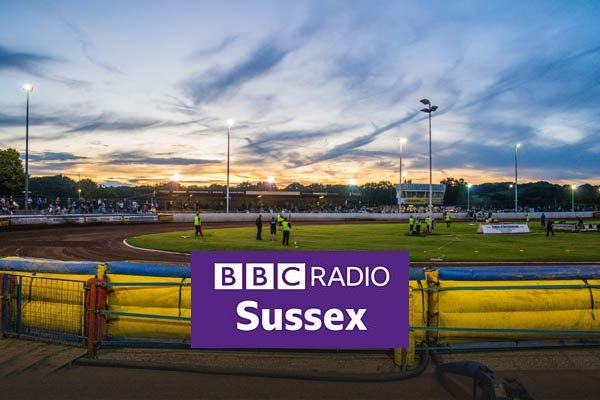 Eastbourne-Eagles_Sport-in-Focus-Radio-Sussex