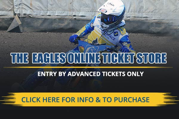 The-Eastbourne-Eagles-Online-Ticket-store
