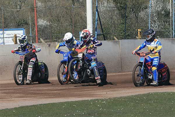 Eastbourne-Eagles-Speedway-A-team